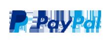 PayPal Bank Logo